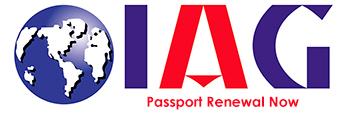 Passport Renewal Services