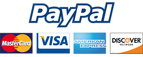 Pay your Passport with Paypal